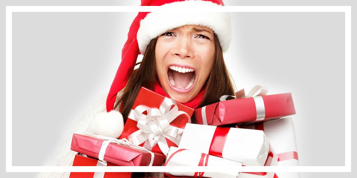Conosciuto Avete già pensato ai Regali di Natale aziendali? - Pmp Promozionali MG74