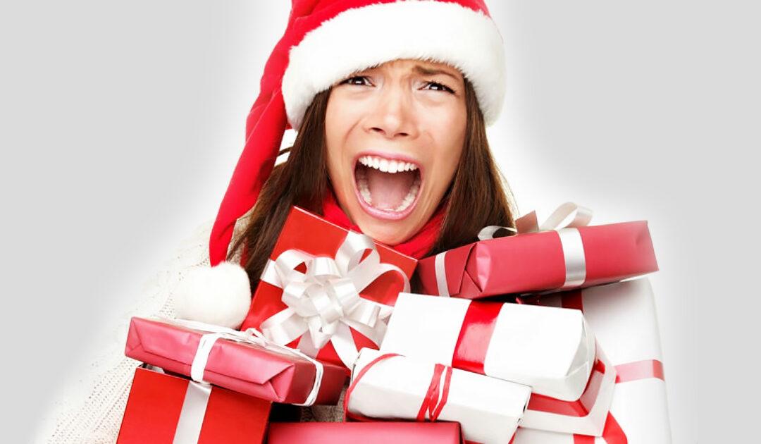 Avete già pensato ai Regali di Natale aziendali?