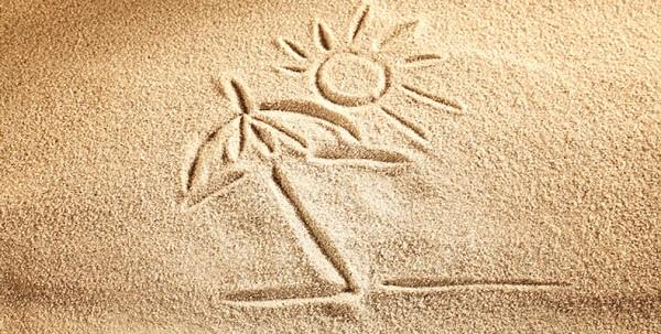 PMP Advertising vi augura Buone Vacanze!