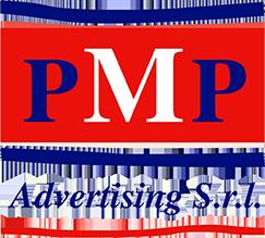 Pmp Promozionali