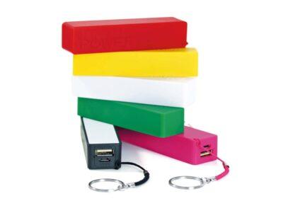 Caricabatterie e cavi USB