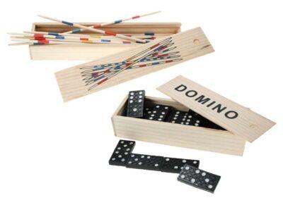 Giochi, giochi da tavolo